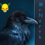 _MrNorth_