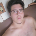 SaysPain